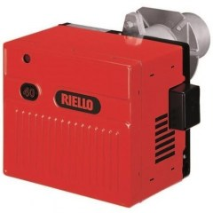 riello-bakery-oil-burner-500x500